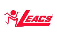Leacs