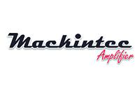 Mackintec